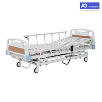 Hospital Electrical Bed, MBD2103