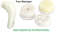 Face Massager Face Massage Machine Facial Massager
