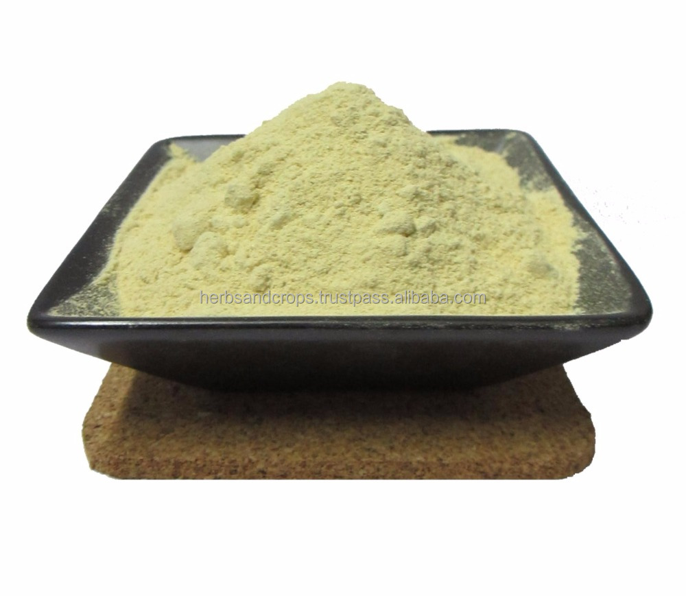 Ashwagandha Powder / Indian Ginseng / Withania Somnifera