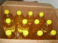 Super Palm Olein Oil(Hydrogenated Palm Oil) Refined Palm Oil