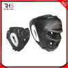 RHS High Quality Professional/Training Boxing Head Guard