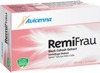 Remifrau Food Supplements for Ladies Menopausal and Menstrual Problems Black Cohosh