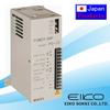 Reliable and High quality power supply for amplifier power amplifier PO-10 with Japan quality made in Japan