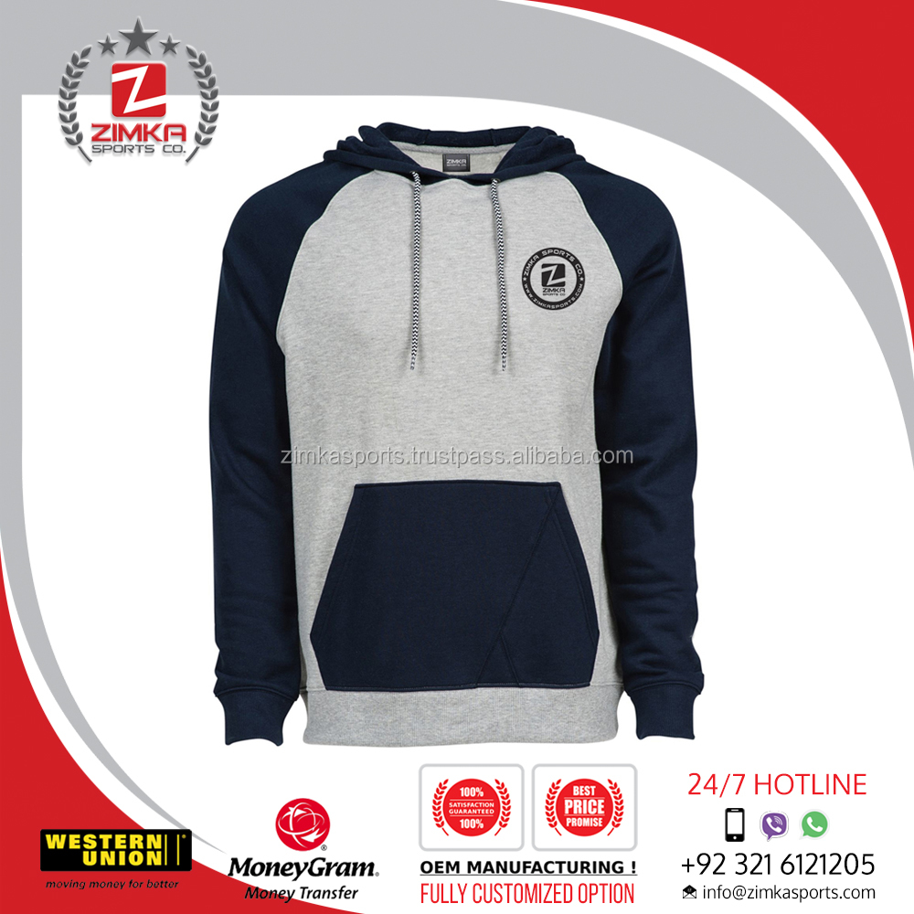 classical casual sweatershirt sports wear zip-up cool fleece man hoody for autumn in soft fleece