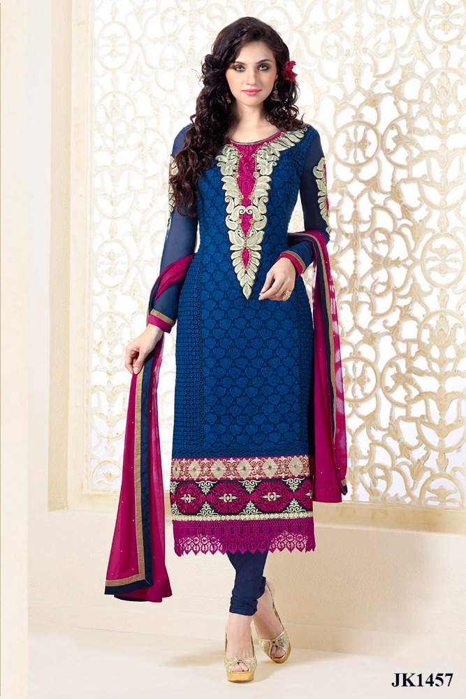 Boutique Women Clothing Salwar Kameez