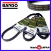 Popular and Reliable for Bando Belt size, small lot order available