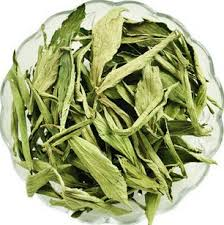 Dried Stevia Leaf from Viet Nam