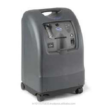 Portable Medical Oxygen Concentrator for hospital