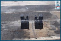 Vietnam TOP 1 Mechanical Company- Competitive price - Cube guide fixed- Iron Casting
