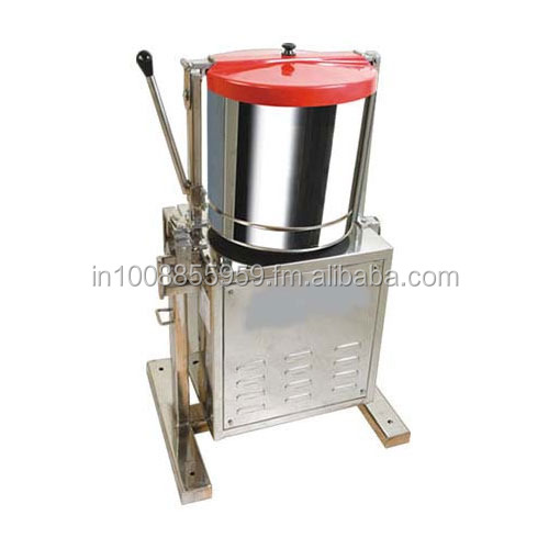 Wet Grinder - All Models - Commercial tilting , Commercial Steel , Economic Table top , Tabletop tiling and Convectional Tilting