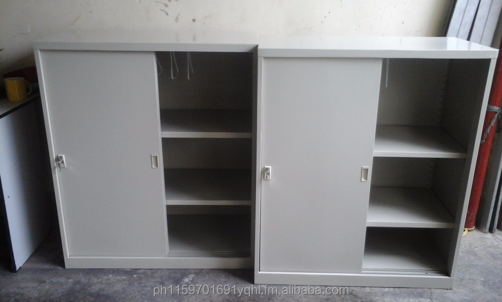 Khomi Furniture Shop (Office Cabinet) Partition / Furniture