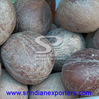 Coconut Copra for animal feed