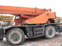 TADANO TG1500E xcmg 100 ton truck mounted crane for sale