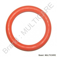 Rubber Ring Pessary