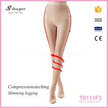 Factory Wholesale Fashion Design Candy Color Velvet Stockings,Fashion Girl Stockings