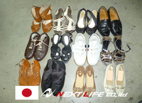 Fashionable and Easy to use guoci women handbags lady's used shoes for industrial use suitable to open recycle shop