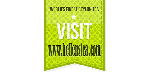 High Quality Pure Ceylon Extra Special black tea - FBOPFExSp