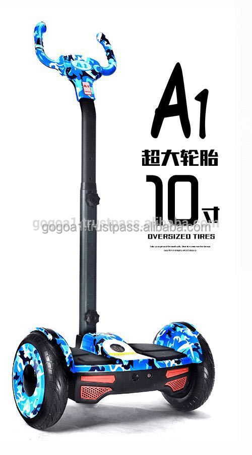 Gogosegway Cheap Adult Kick Scooter