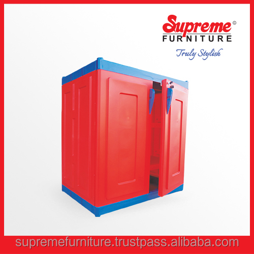 Plastic Storage Cupboards/ Kids Storage Cabinets