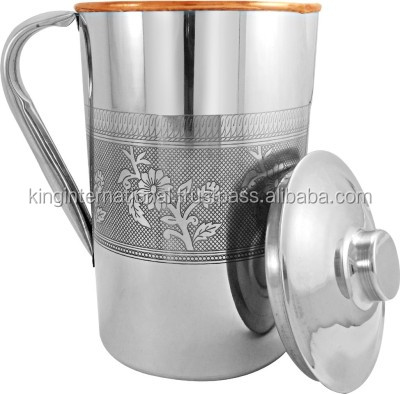 water filter jug/kettle/pitcher/jar