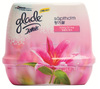 Glade Scented Wax Floral Perfumes Air Freshener
