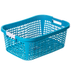 /product-detail/2-pcs-malaysia-plastic-storage-mesh-baskset-with-handles-supplier-50033826142.html