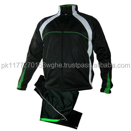 Latest Style Tracksuits