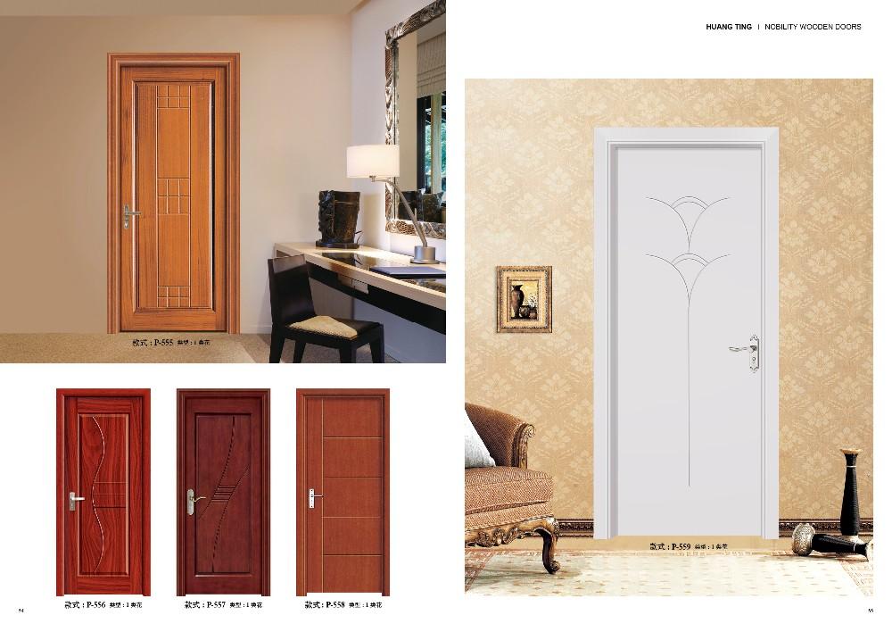 best home depot doors supplier wholesale wood bedroom door
