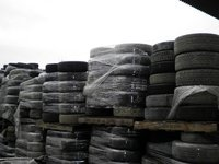 used car tire for sale
