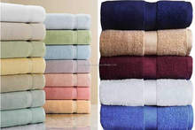 round beach towels - towels bath set luxury hotel