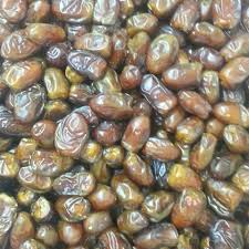 Omani dates fruits