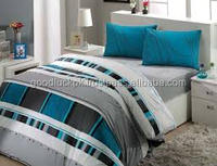 Used Hotel bed sheet, cheap hotel bed linen, 5 start hotel bed sheet