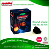 Fast Burning Charcoal Activated Carbon Charcoal at Lowest Market Price