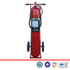 High Quality Fire Extinguisher 45 kg Carbon Dioxide