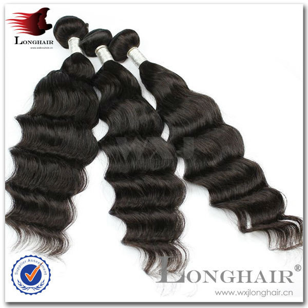 Yonghui factory good quality remy human hair name brand hair yonghui factory good quality remy human hair name brand hair extensions pmusecretfo Images
