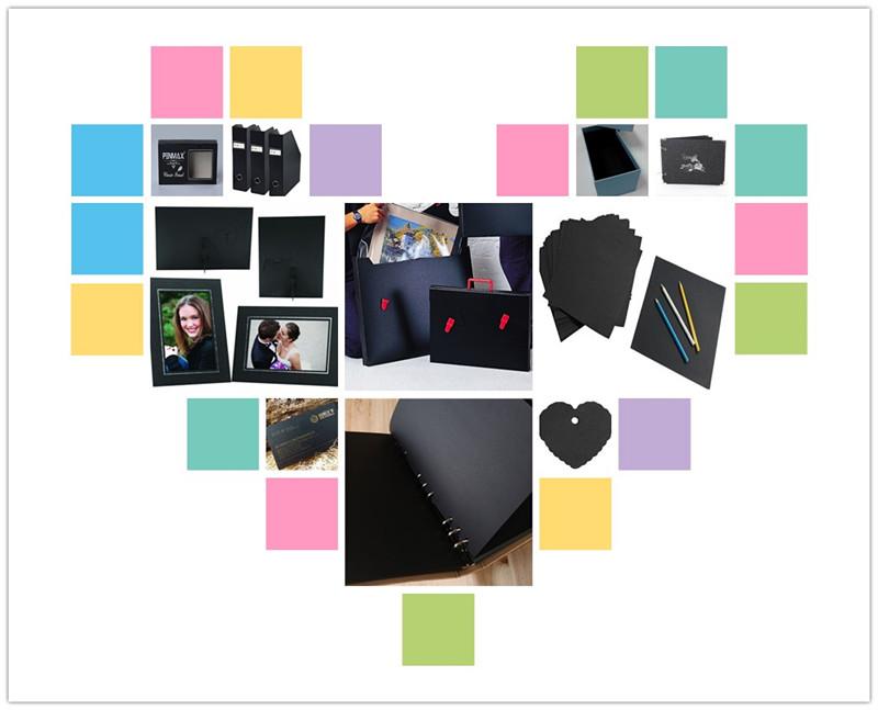 350gsm dongguan usine tiquette papier noir papier rouleau papier l 39 usage sp cial id de. Black Bedroom Furniture Sets. Home Design Ideas