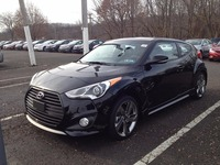 2012 Hyundai Veloster Turbo Used car & Used Engines For Sale