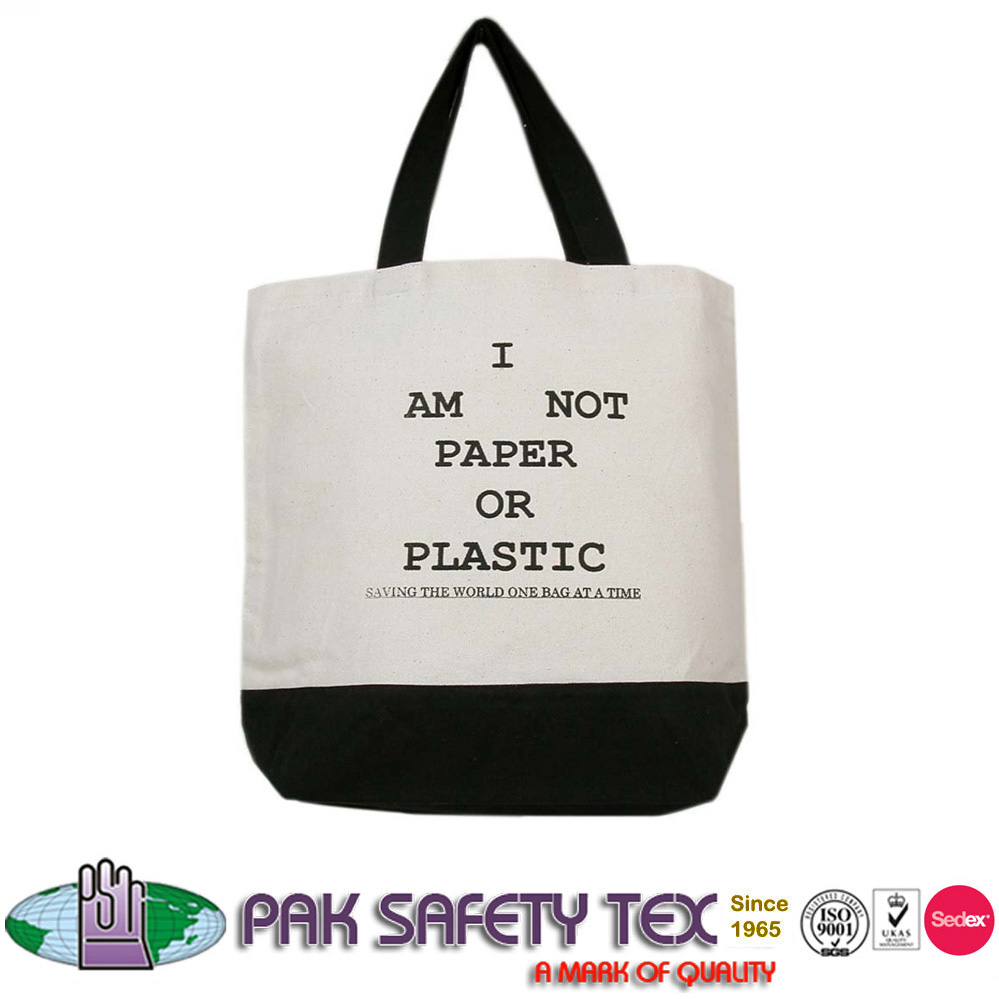 Wholesale Super Healthy Reusable Grocery Tote Bags/Budget Tote Bags/Canvas Bags/Stock lot Of Cotton Bags