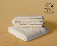 MUTTON CLOTH 100% Genuine Cotton Cleaning Cloth