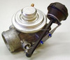 /product-tp/egr-valve-for-diesel-engine-vw-lupo-audi-a2-seat-arosa-aftermarket-50029300307.html