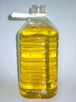Rbd Palm OLEIN OIL - Palm Oil - Refined and Crude Palm Oil Supplier