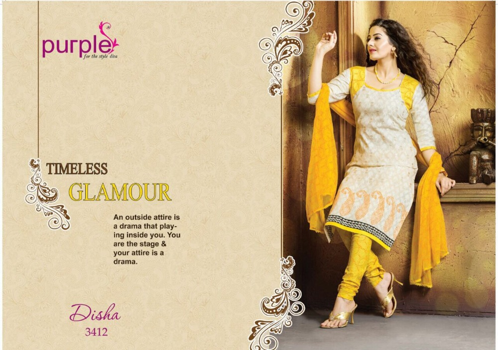 Wholesale salwars low price salwar kameez neck designs for georgette salwar kameez
