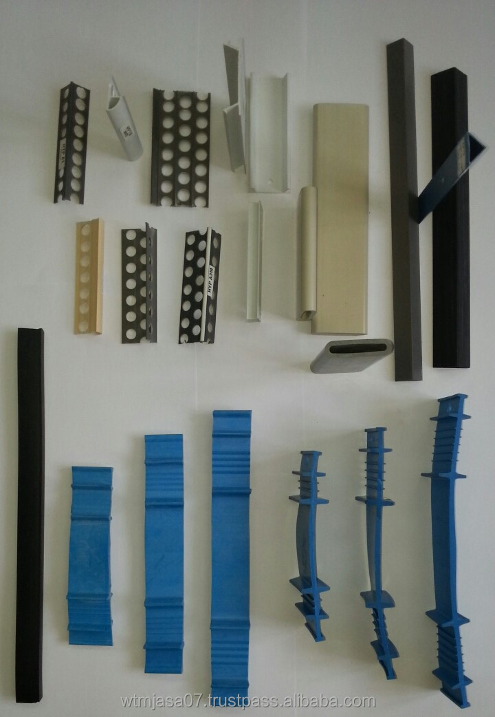 PVC WATERSTOP PRODUCTS