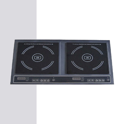 National Home Kitchen Appliance Electric Ceramic Plate Induction Stove and Cooker