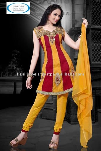 womens casual clothing cotton apparel salwar kameez