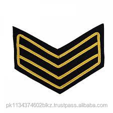 Epaulettes Army Navy Air Force Military Uniform Accessories