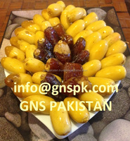 Fresh Dried and Preserved Dates by Almehran Food Products - GNS PAKISTAN