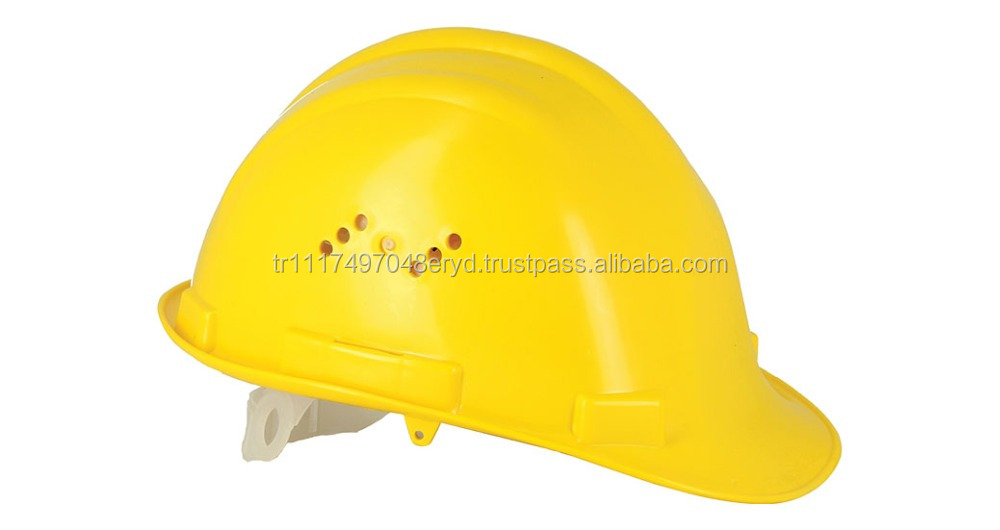 Helmet For Sale 1,20 USD -1,50 USD / Rachet Safety Helmet
