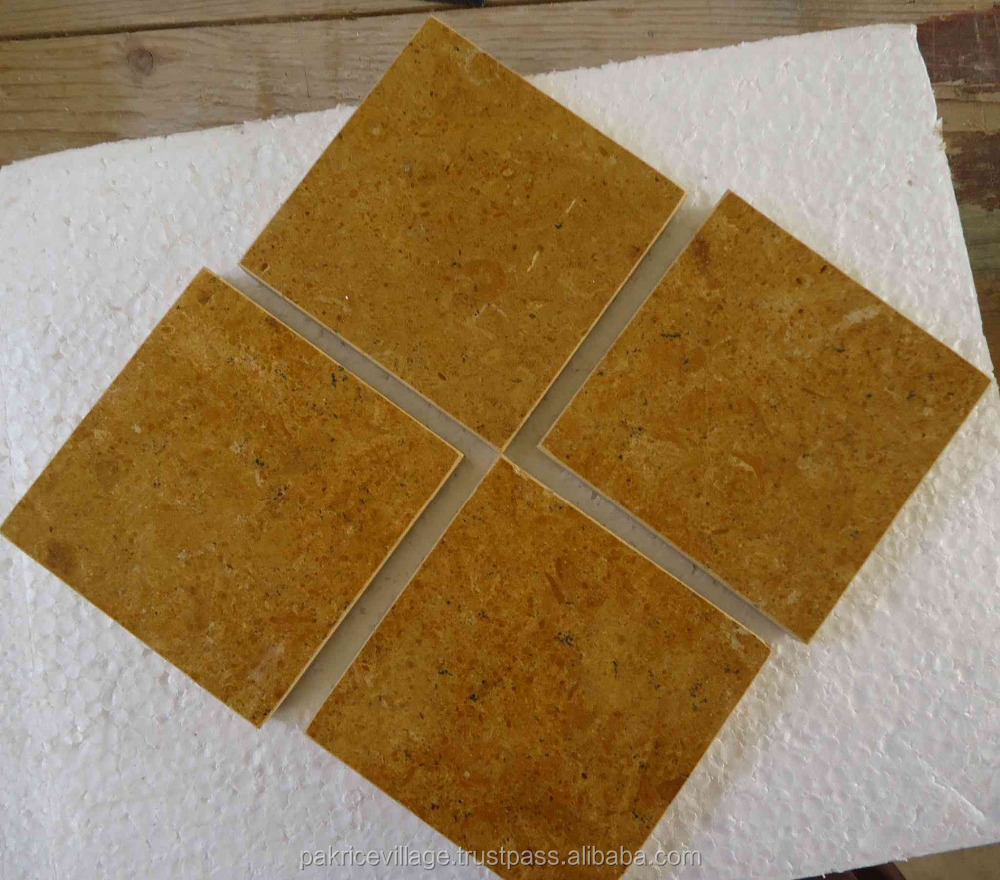 Light Indus gold marble - Best flooring Tiles marble, Slabs, and Blocks