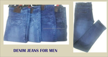 Designer Jeans 2017 - Low Prices from india